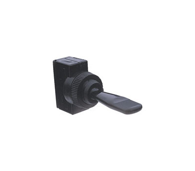Calterm 40120 Toggle Switches