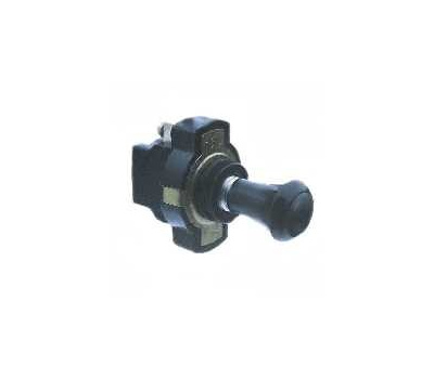 Calterm 40180 Toggle Switches