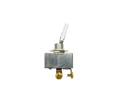 Calterm 41770 Toggle Switch