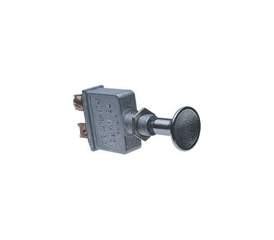 Calterm 41790 Toggle Switch