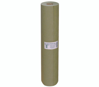 Trimaco 12212 Masking Paper Green Premium 12 Inch By 180 Foot