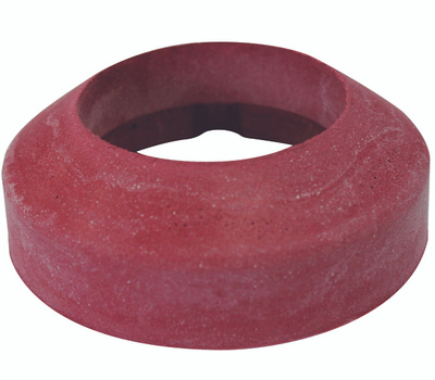 Lavelle 463BP Korky Gasket Tank To Bowl 2In Std