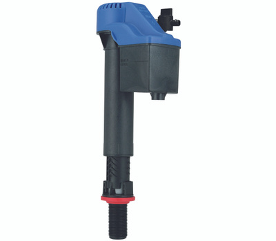 Lavelle 528GT Korky Universal Fill Valve For Toto Toilets