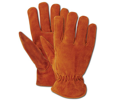 Magid Glove TB441ETXL Cowhide Driver Gloves Extra-Large
