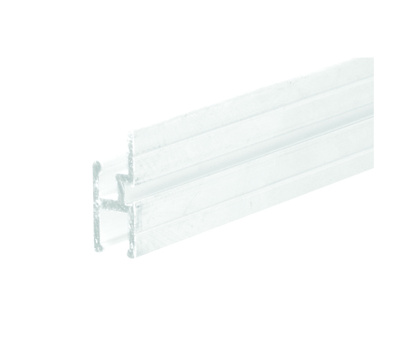 Prime Line PL15970 5/16 By 72 White Window Frame