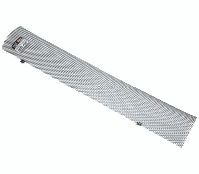 Amerimax 85280bx 6 Inch By 36 Inch Hinged Gutter Guard