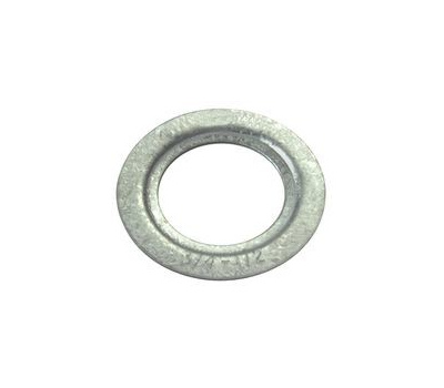 Halex 96851 Washer Rducng Rgd 1-1/2x1/2in