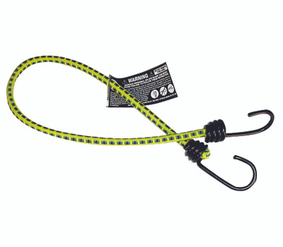 Keeper 06025 24 Inch Bungee Cord