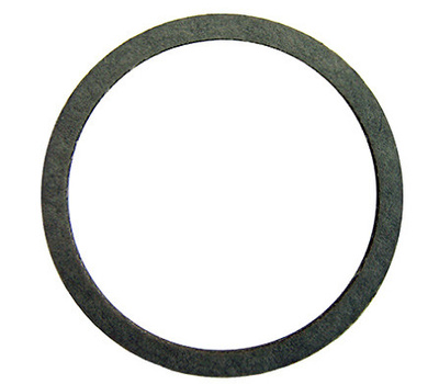 Larsen Supply 02-1828P 1-7/16 Inch By 1-11/16 Washer