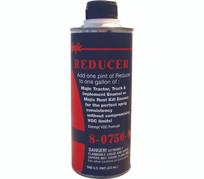 Rust Oleum Aircraft Remover Sds - Sugar and AirCraft Wallpaper