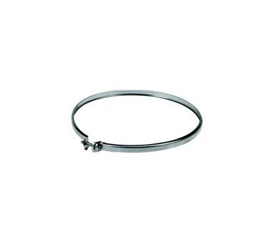 Selkirk 206450 Sure Temp Locking Bands 6 Inch