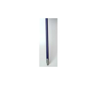 Supreme Enterprise M3165M 60 Inch Steel Handle With Metal Thread