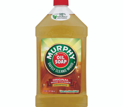 Murphys 01106 / 01102 32 Ounce Liquid Oil Soap