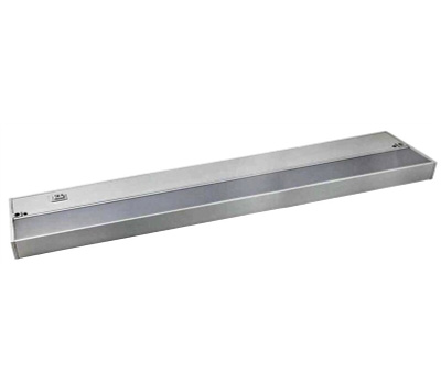 AmerTac KERN-L22W-N1 Westek Light Under Cabinet 22 Inch
