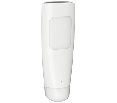 AmerTac NL-PWFL Slimline Power Failure Plug-In LED Night Lite