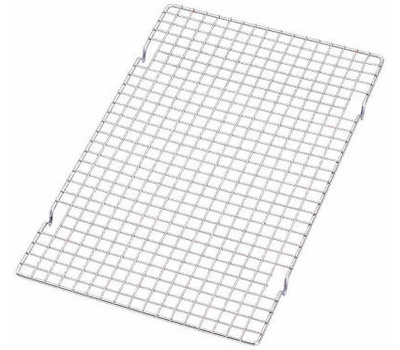Wilton 2305-129 14-1/2x20 Cooling Grid