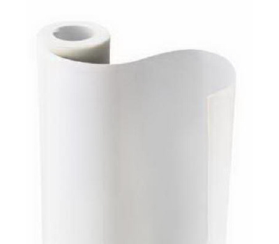 Royal Consumer 21065 18 By 35 Shelf Liner Paper