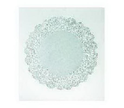 Royal Consumer 23005 12 Pack 10 Inch Paper Doily