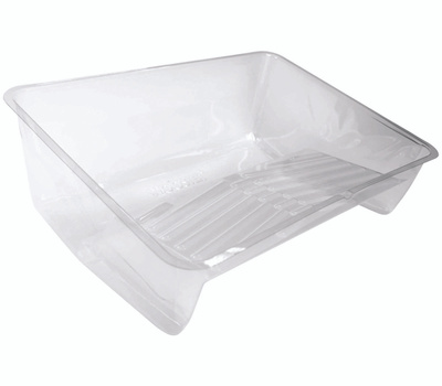 Wooster BR415-14 Paint Bucket Tray Liner 14In