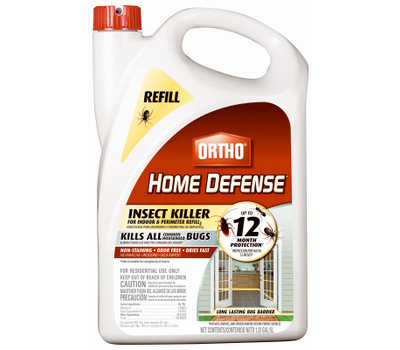 Ortho 0221910 Insect Killer 1.33 Gallon