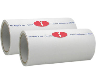 Quickie 4162612 Lint Roller Refill