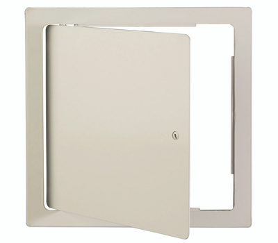Karp MP2424S Universal Access Door 24X24in