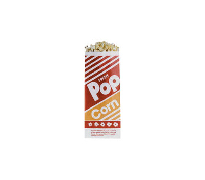 Gold Medal Products 2053 Bags Popcorn 1000 1 Ounce Box Of 000