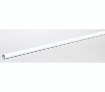 Closet Maid 205700 Superslide 4 Foot Closet Hang Rod