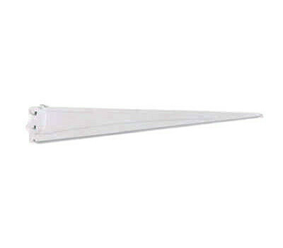 Closet Maid 2854 16 Inch Shelf Bracket