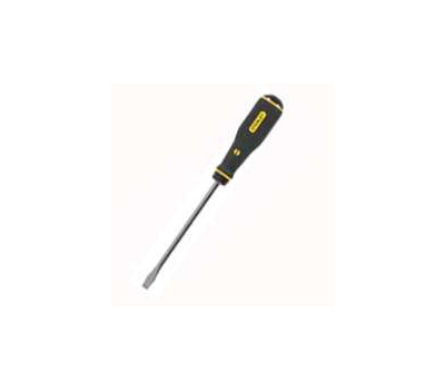 Stanley Tools 62-555 FatMax 5/16 Inch By 6 Inch Slotted Screwdriver
