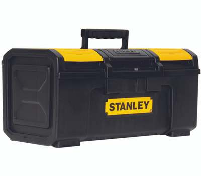 Stanley Tools STST19410 Tool Box 19 Inch