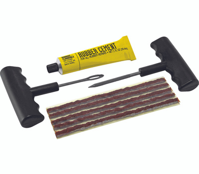 Victor 22-5-00419-8A Monkey Grip Tire Repair Kit/Truck Tubeless