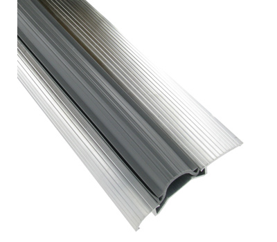 Thermwell St26a Frost King Threshold 3 Inch Aluminum 3 By