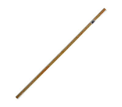 Thermwell WM100C Frost King 4 Foot Wood Tack Strip For Concrete