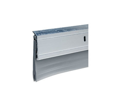 Thermwell A62 36h Frost King Door Sweep Aluminum 2 By 36