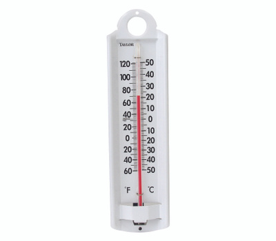 Taylor 5135 N Indoor / Outdoor Thermometer