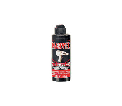 Marvel Mystery Oil MM080R Air Tool Oil With Childproof Cap 4