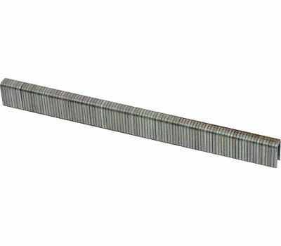 BOSTITCH SX50351-3//16G 1-3//16-Inch by 18 Gauge by 7//32-Inch Crown Finish Staple 3,000 per Box