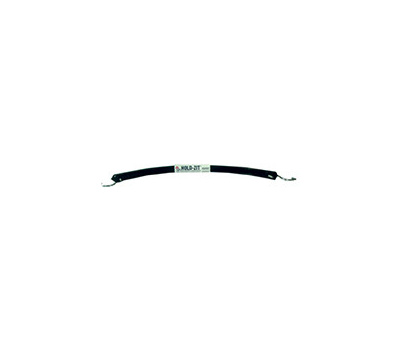 Blumenthal Brands  R722B Gunk Tie Down Strap Compounded Rubber 22 Inch