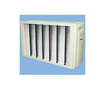 Best Air SG4 Basic Protection Pleated Air Filter Furnace Replacement