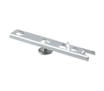 Prime Line N6823 161979 Bi-Fold Door Top Pivot Bracket