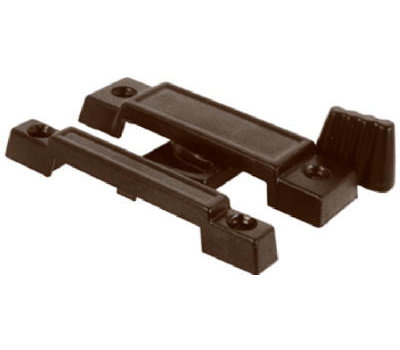 Cam Action Prime-Line Products F 2533 Window Sash Lock Universal White...