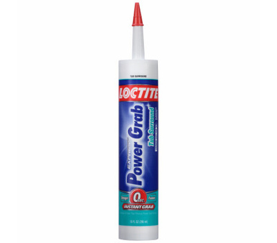 Loctite 2546759 10.1 Ounce Tubsurr Adhesive