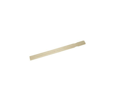 Hyde 47011 Paint Stick Hdwd 21X1/16In