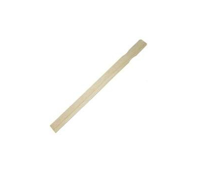 Hyde 47050 Paint Stick Hdwd 14X1/16In