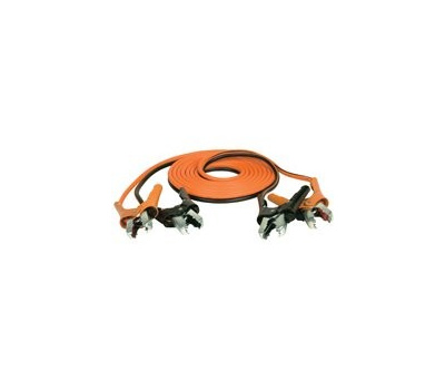Hopkins BC0825 Juice Cable Booster 8ga 12ft