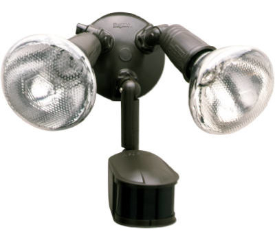Cooper lighting ms276rd bronze outdoor security flood light cooper lighting ms276rd bronze outdoor security flood light aloadofball Image collections