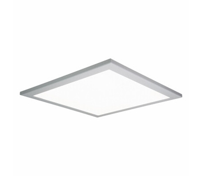 Cooper Lighting FPSURF22 Accs Fpanel Srfc Mt Kt 2x2ft