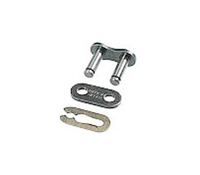 Speeco S66411 1/2 Inch Pitch Roller Chain Connector Links