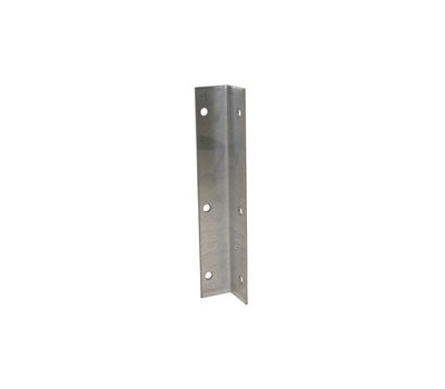 USP Structural SCA9-TZ 1 3/8 By 9 Inch Stair Angle